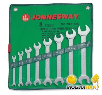 Jonnesway W25108S MobilLuck.com.ua 344.000