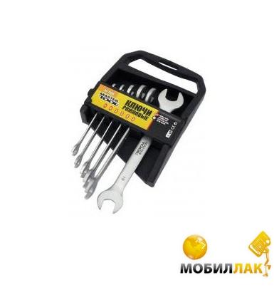 Master Tool 70-2106 MobilLuck.com.ua 72.000