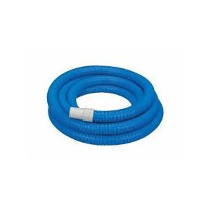 Шланг Intex 28088 для насосов и фильтров