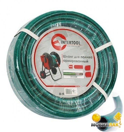 Intertool GE-4041 MobilLuck.com.ua 105.000