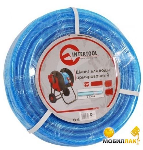 Intertool GE-4075 MobilLuck.com.ua 317.000