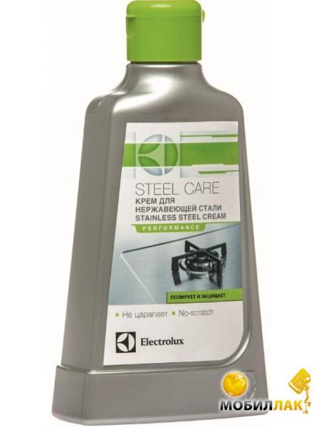 electrolux Electrolux E6SCC106