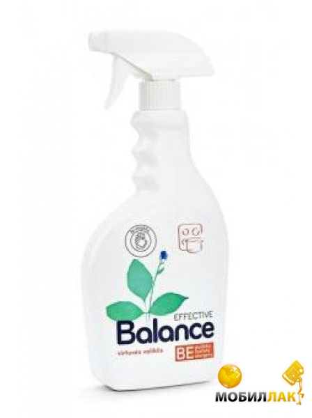 balance Balance Универсальное средство для чистки поверхностей 500мл (11562)