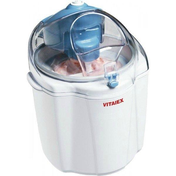 Vitalex VT-5901 Vitalex