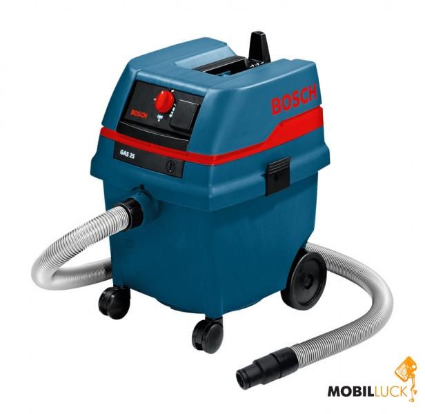 Bosch GAS 25 L SFC (0601979103) MobilLuck.com.ua 8415.000