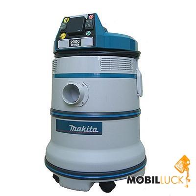 Makita 440 MobilLuck.com.ua 6203.000