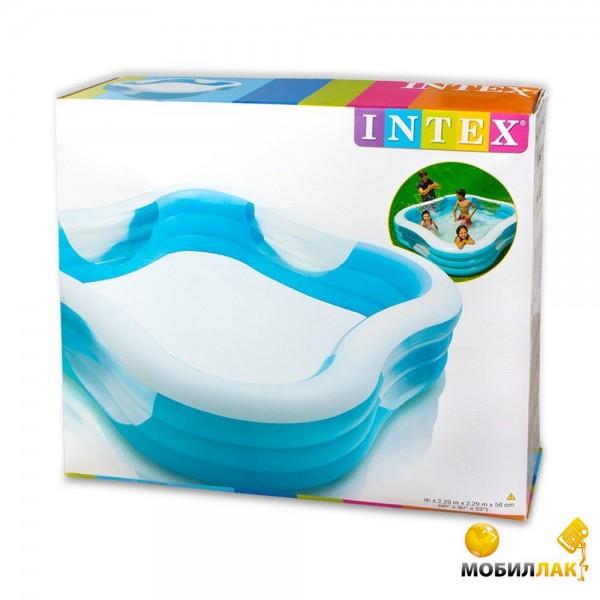 Intex 57495 Intex