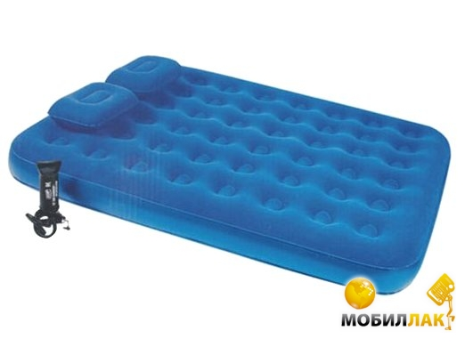 Bestway 67374 MobilLuck.com.ua 344.000