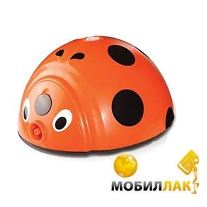 Longevita BD 5008 MobilLuck.com.ua 827.000