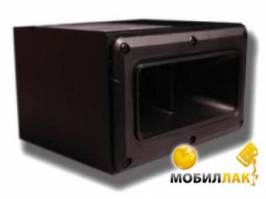 Банзай KQ-200 A MobilLuck.com.ua 3354.000