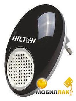 Hilton 1W Elipse BN MobilLuck.com.ua 62.000