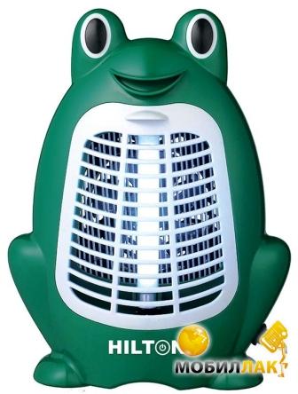 Hilton 4W Frog BN MobilLuck.com.ua 248.000