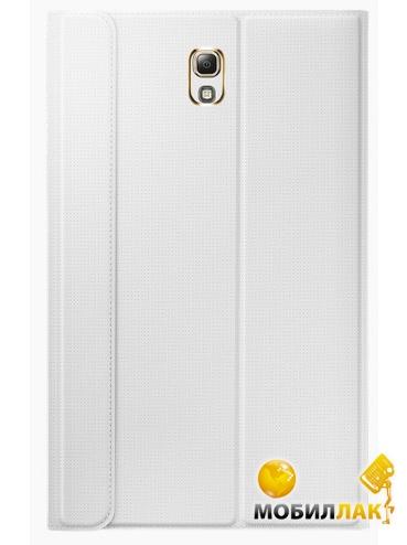 Samsung T700 Tab S 8,4 EF-BT700WWEGRU Dazzling White MobilLuck.com.ua 910.000
