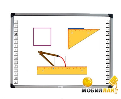 Intech RD80A MobilLuck.com.ua 10449.000
