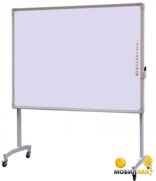 Ipboard JL-9000E (85)WD MobilLuck.com.ua 9764.000