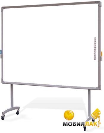 Ipboard Stand JL-9000E (85)WD MobilLuck.com.ua 2397.000
