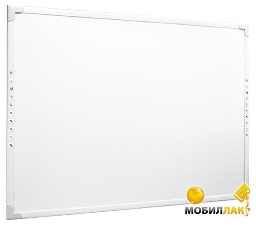 "Triumph Board RESISTIVE 78"" (8592580081248) MobilLuck.com.ua 9106.000"