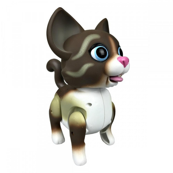 Cutesy Pets Лаки 15 см (88533) Cutesy Pets