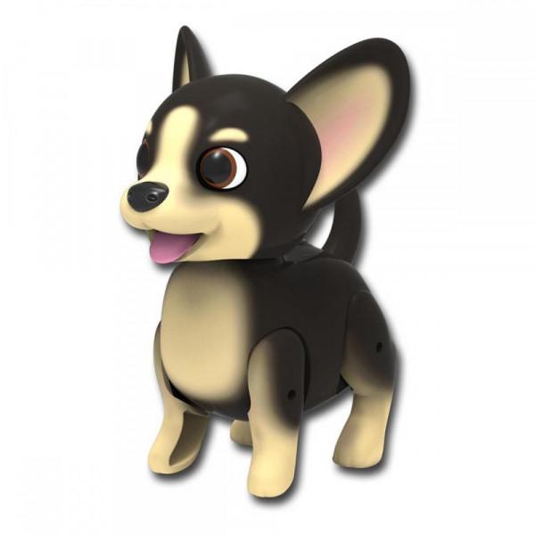 Cutesy Pets Арчи 15 см (88531) Cutesy Pets