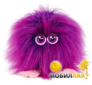 b Интерактивные Лохматики/b - это мягкие, пушистые шары, играть с которыми...