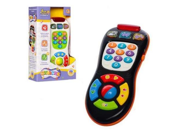 Limo Toy Пультик (7390 UA) Limo Toy