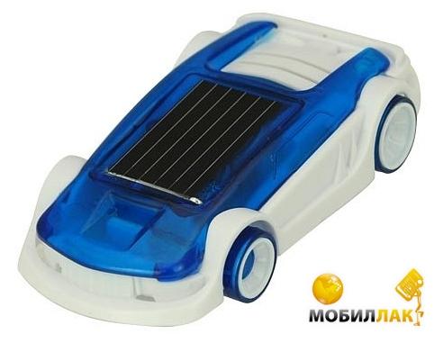 Solar Солнечный гибрид (T6017) MobilLuck.com.ua 65.000