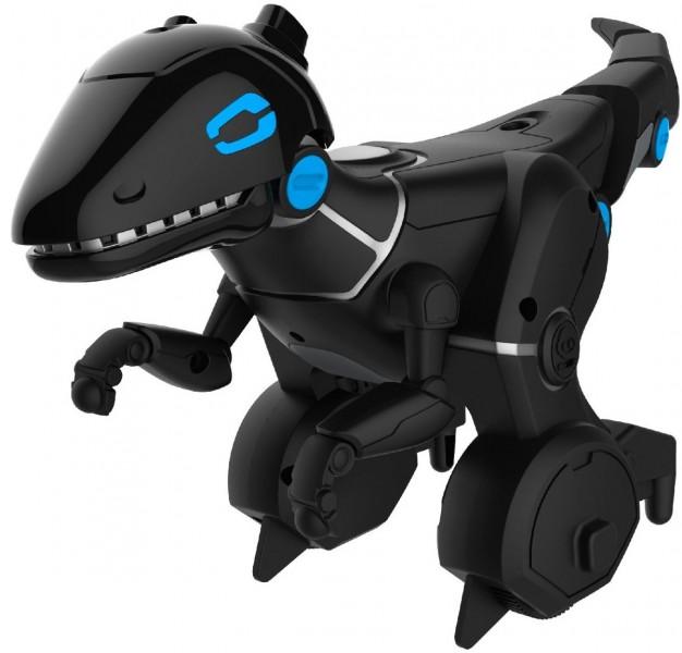 WowWee Мипозавр (W3890) WowWee