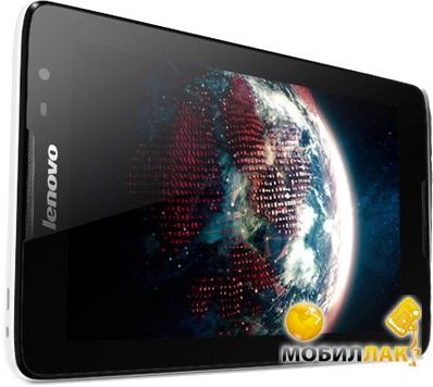 Lenovo A5500F TAB A16GWH-UA 59407829