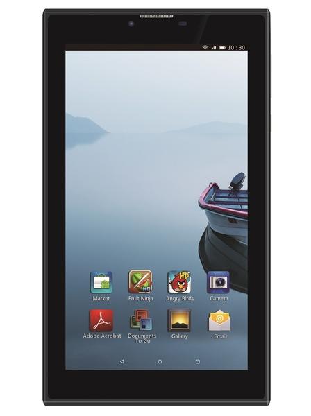 Технические характеристики Планшет Ergo A720 6.95 3G Black. Купить Планшет  Ergo A720 6.95 3G Black. Цена, доставка по Украине - Киев, Харьков, ... 92e17e80ab1