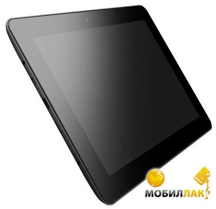 Ergo Tab Hero II 16Gb IPS MobilLuck.com.ua 2625.000