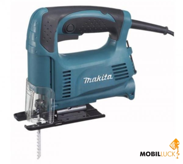 Makita 4327 MobilLuck.com.ua 1406.000