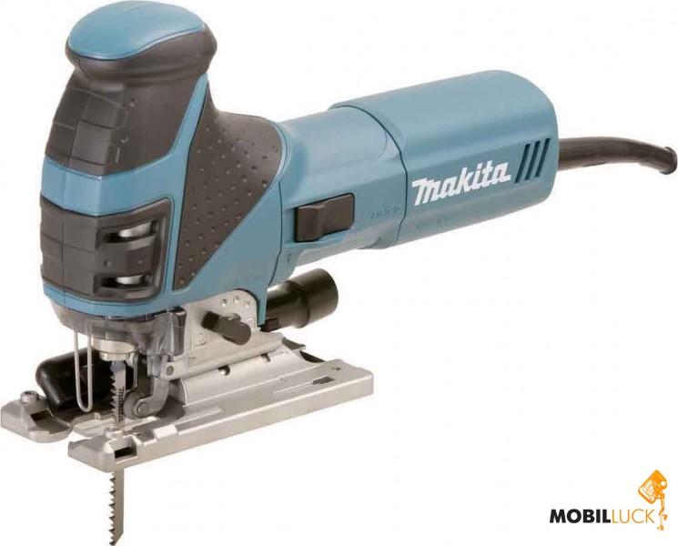 Makita 4351FCT MobilLuck.com.ua 3741.000