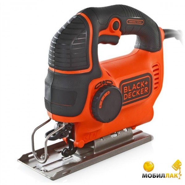 Black & Decker KS901PEK Black & Decker