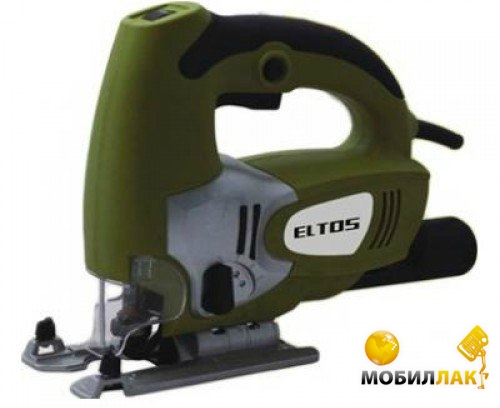 Eltos ЛЭ-80-810 Eltos