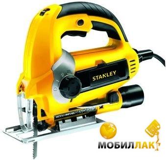 Stanley STSJ0600 Stanley