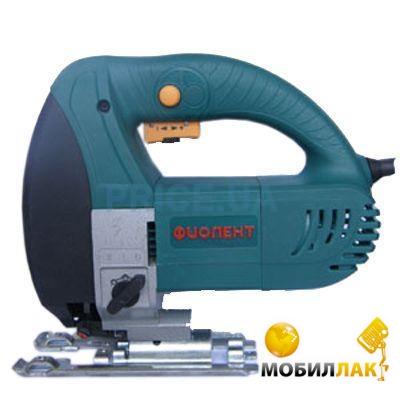 Vertex ПМ3-600Є MobilLuck.com.ua 912.000