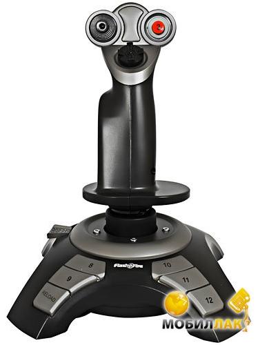 Defender Cobra R4 USB MobilLuck.com.ua 229.000