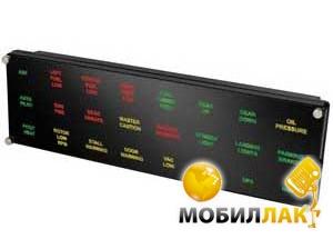 Saitek Pro Flight B.I.P (SCB432040002/04/1) MobilLuck.com.ua 2099.000