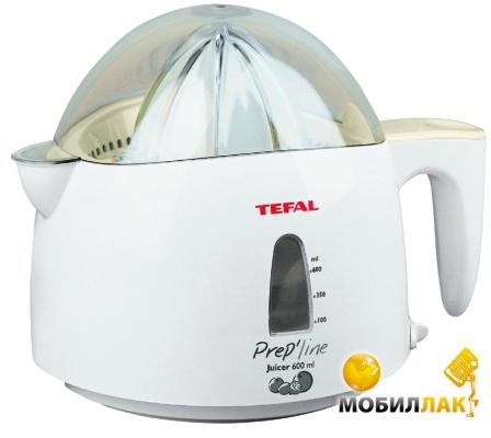Tefal 8309 MobilLuck.com.ua 294.000