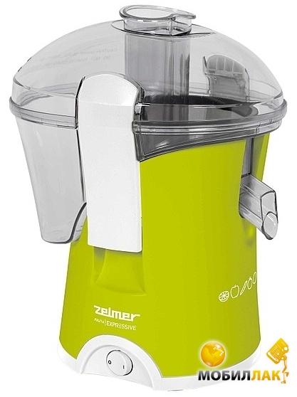 Zelmer 377 ED Green MobilLuck.com.ua 544.000