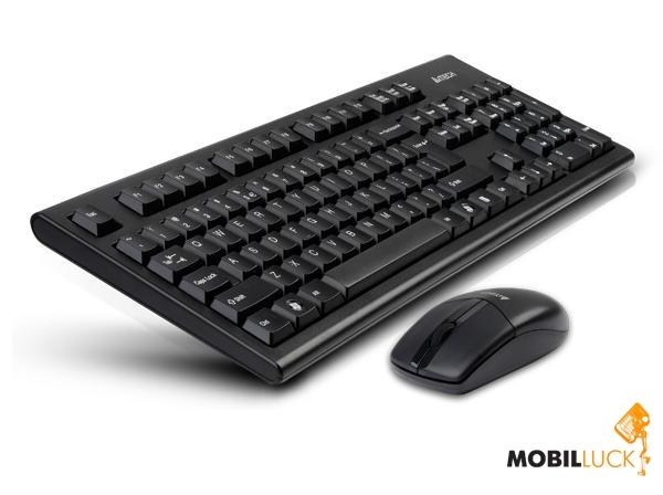 Продажа Клавиатур