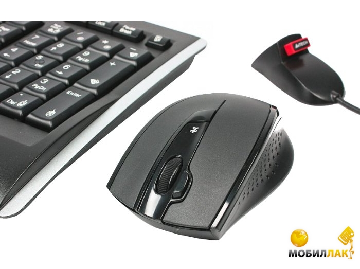 A4 9300F USB V-Track MobilLuck.com.ua 332.000