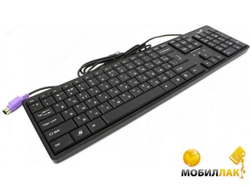 Genius SlimStar 120 PS/ 2 (31300712104) MobilLuck.com.ua 107.000