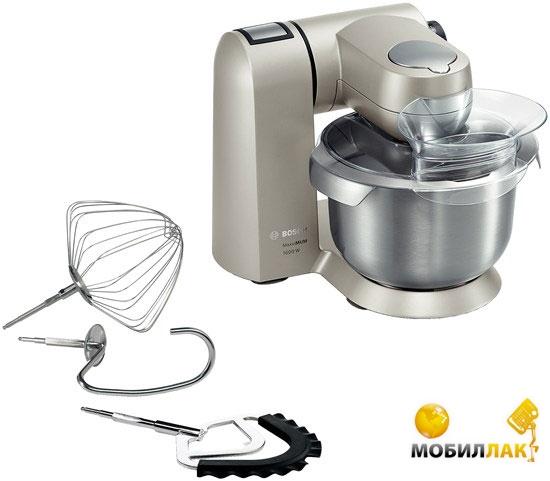 Bosch MUM XL 10 T MobilLuck.com.ua 6052.000