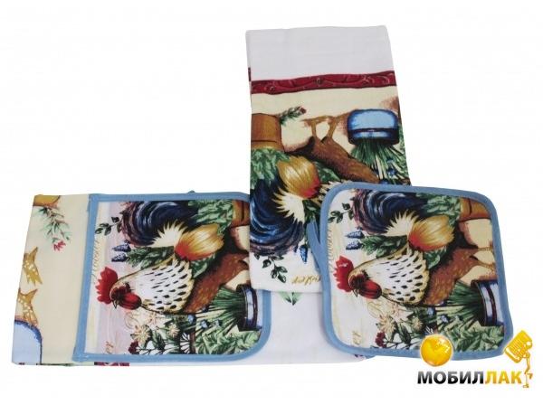 Оселя 71-72-040 MobilLuck.com.ua 64.000