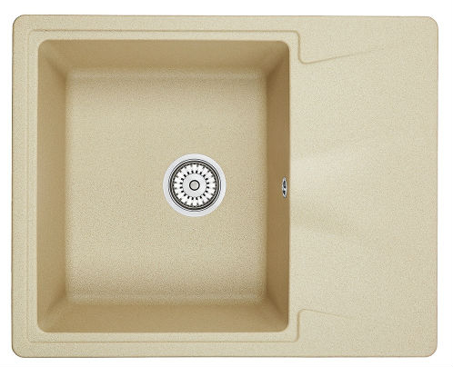 Minola MPG 1140-62 Песок Minola