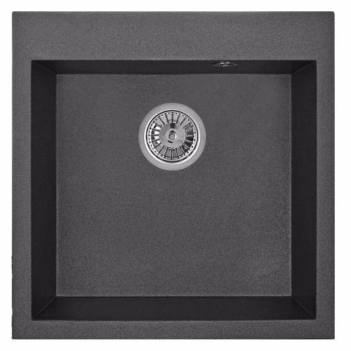 Minola MSG 1050-51 Черный Minola