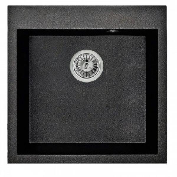 Minola MSG 71050-51 Антрацит (металлик) Minola