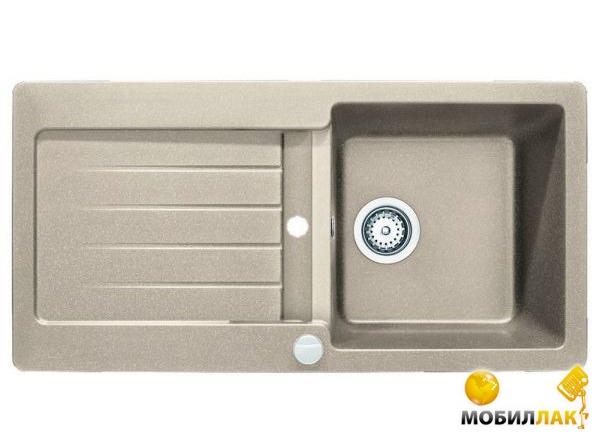 Teka KEA 45 B-TG (88786) MobilLuck.com.ua 3330.000