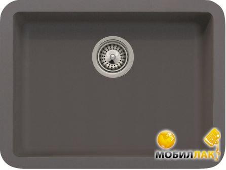 Teka Radea 450/325 TG (88650) MobilLuck.com.ua 4093.000